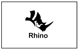 http://www.design3d.ir/pic/rhinoalt.jpg