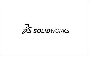 http://www.design3d.ir/pic/solidworksalt.jpg